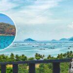 Kinh nghiệm du lịch Hà Giang tự  từ A – Z mà bạn nên biết